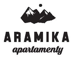 ARAMIKA apartamenty Szklarska Poręba
